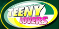 Teeny Lovers review