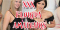 XXX Florida Amateurs Review